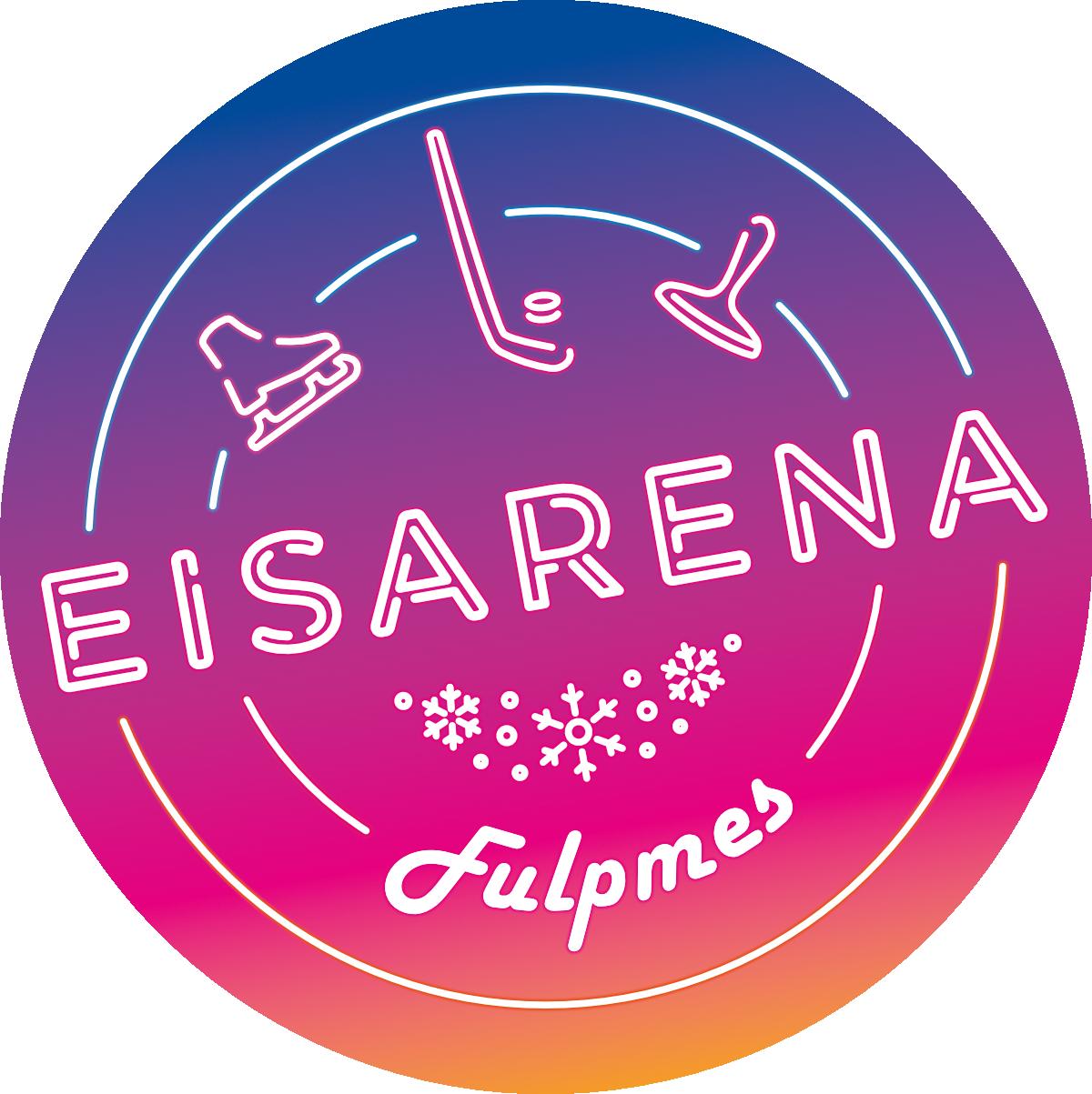 Eisarena Fulpmes